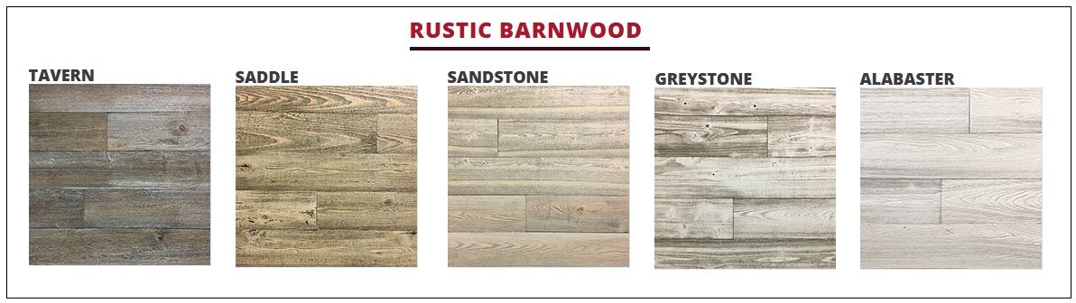 Synergy Rustic Barnwood Colors 2021.jpg