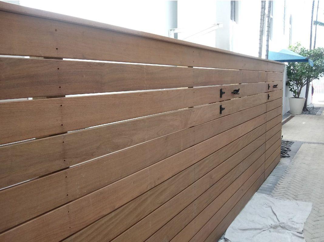 ipe-fence-iluv-305_orig.jpg
