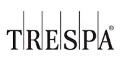 trespa-logo_orig.jpg