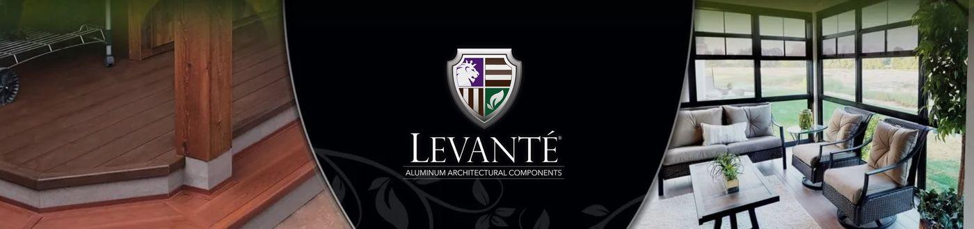 Lavante Logo.jpg