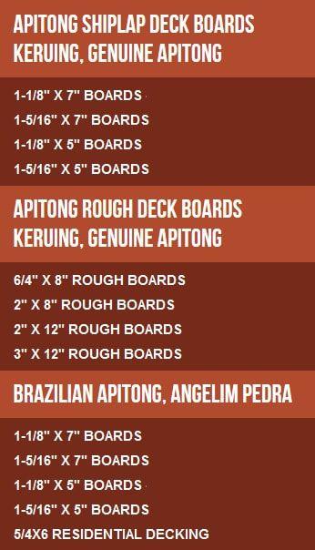 apitong-size-chart_1_orig.jpg