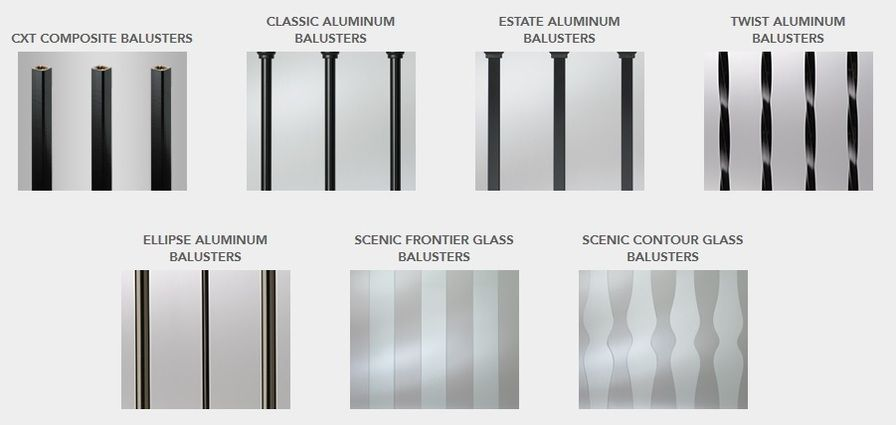 CXT Composite Balusters.jpg