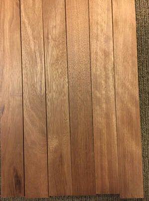 ralf-flooring-3-boards.jpg