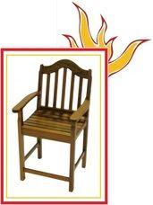 Savannah Bistro Chair2.jpg