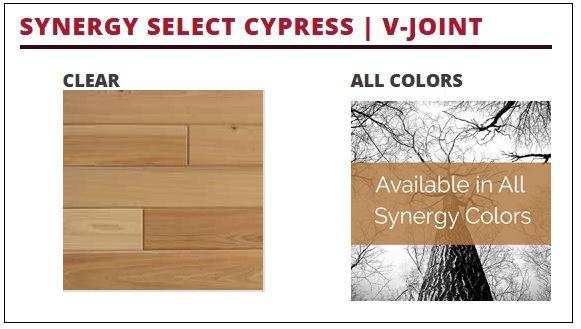 Synergy Select Cypress V Joint.jpg