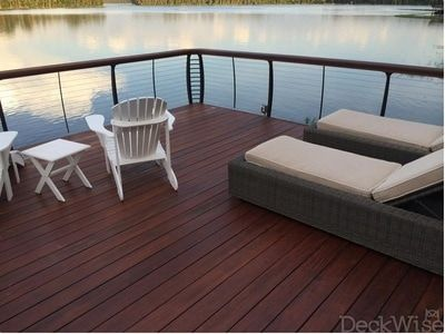 ipe-oil-deck-pic-ipe.jpg