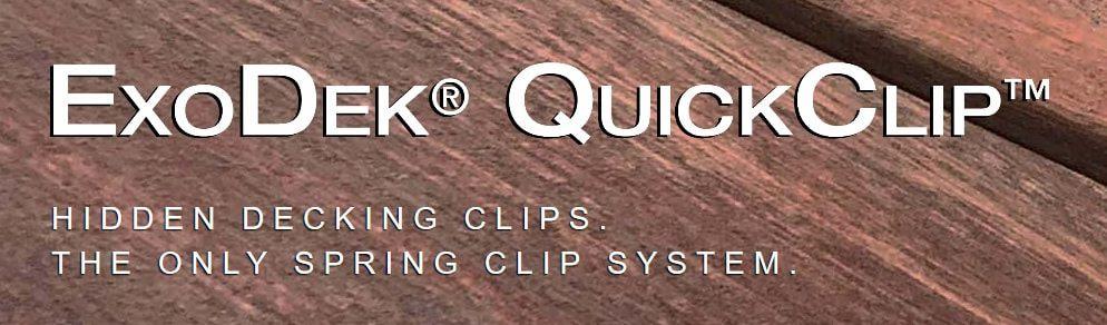 exodek-quick-clip-logo_orig.jpg