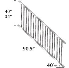Stair Panel Size.jpg