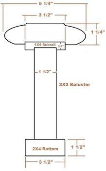 Ipe Handrail Material1.jpg