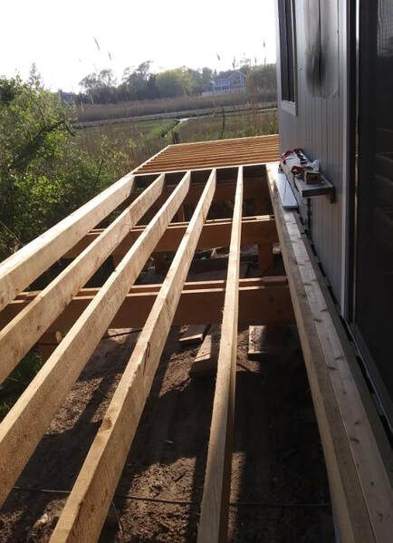 Cypress Joists.jpg