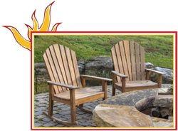Adirondack Rocking Chair1.jpg