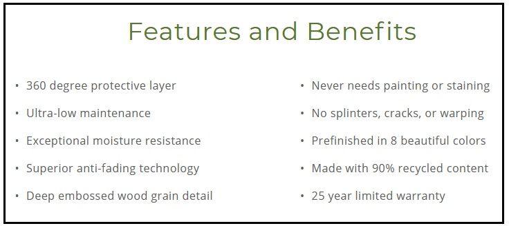 Sylvanix Features and Benefits.jpg