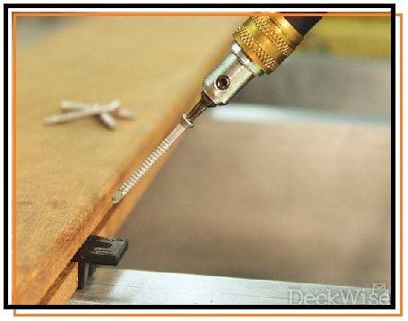 deckwise-self-tapping-screw_orig.jpg