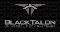 BlackTalon.jpg