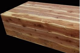 Aromatic Cedar Beams.jpg