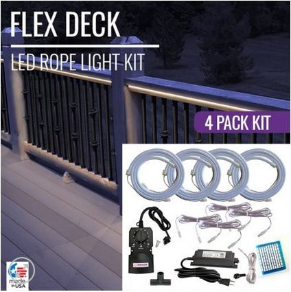 dekor-flex-rope-pic-1_orig.jpg