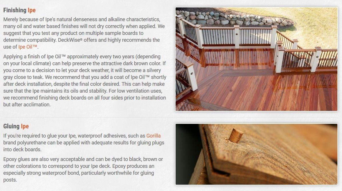 installing-hardwood-6_orig.jpg