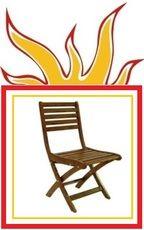 Classic Folding Chair2.jpg