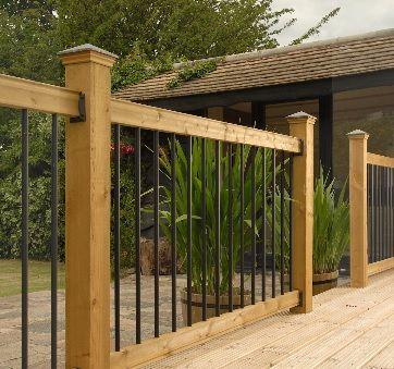 Traditional Deck Railing Kit Pic.jpg