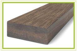 2X6 Lumber.jpg