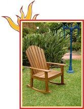 Adirondack Rocking Chair2.jpg