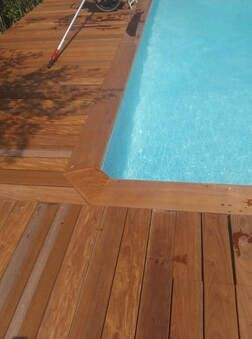 Completed Deck around Pool.jpg