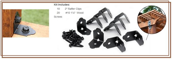 Standard Rafter Clip1.jpg