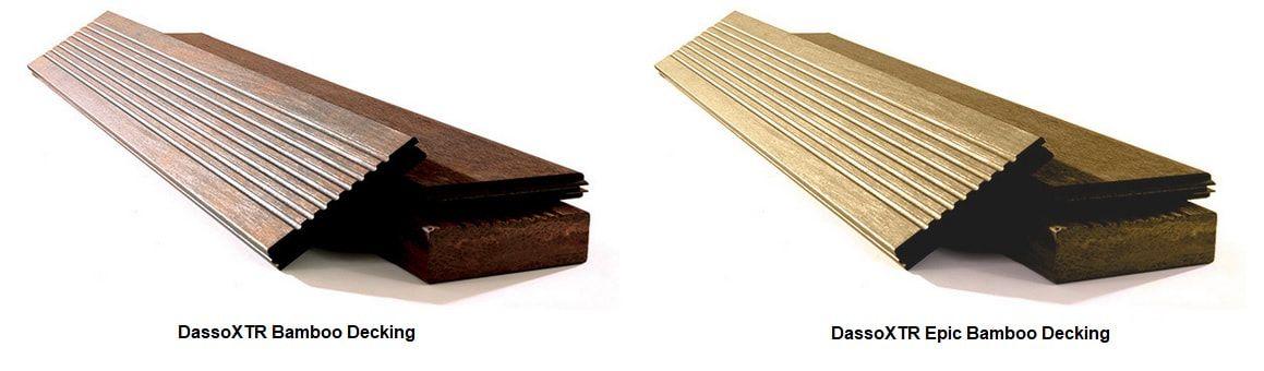 dasso-2-color-boards_orig.jpg