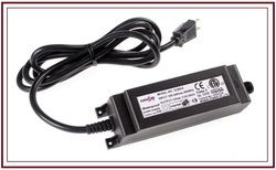 EZ 36 Watt LED Power Supply   $85.00.jpg