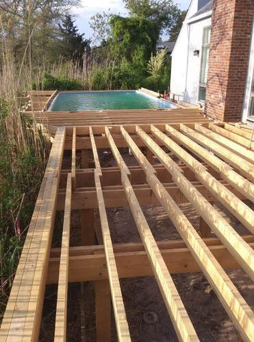 Cypress Joists2.jpg