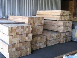 Cypress Lumberg3.jpg