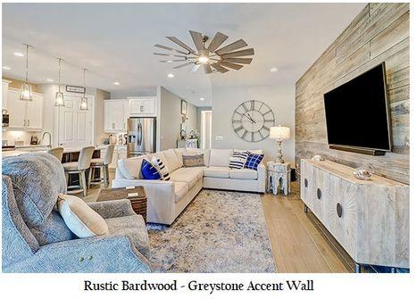 Synergy Rustic Barnwood Grey Wall.jpg