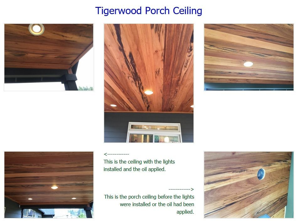 tigerwood-porch-ceiling-8-12-19_orig.jpg
