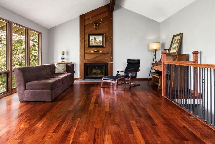 ralf-flooring-2_orig.jpg