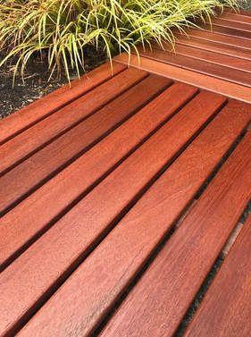 batu-deck-tiles-2_1.jpg