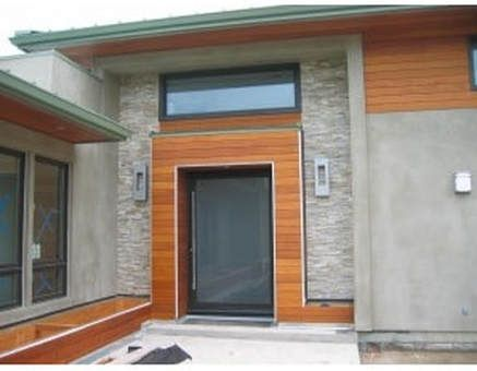 garapa-rainscreen-siding.jpg