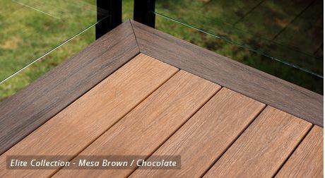 Sylvanix Elite Mesa Brown and Chocolate.jpg