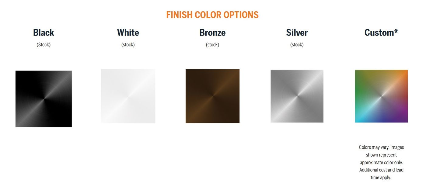RailFX Finish Colors 2020.jpg