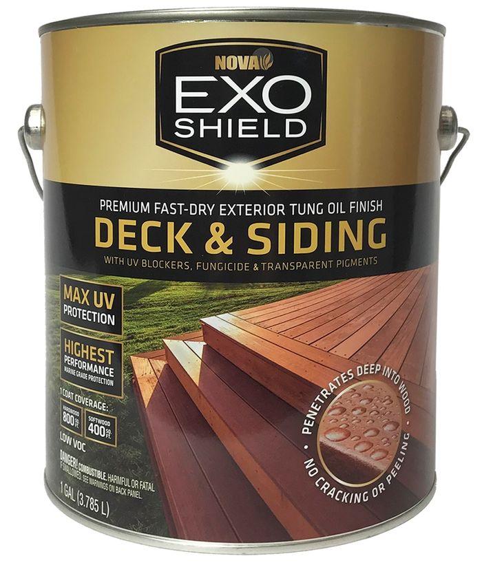 Exo Sheild Oil Can Pic.jpg