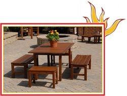 Rectangular Dining Table1.jpg