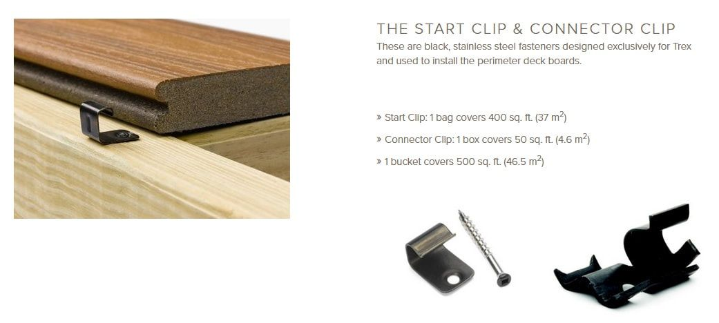trex-start-clip-and-connector-clip_orig.jpg