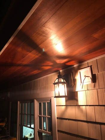 tigerwood-soffit-liam.jpg
