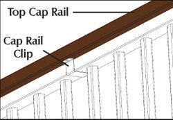 Cap Rail Clip.jpg