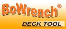 Bo Wrench-logo.jpg