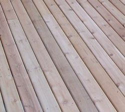 Cedar Decking Boards.jpg