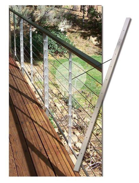 RailFX SS Cable Brace.jpg