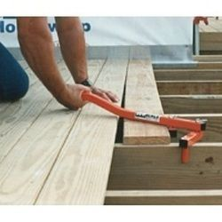 Deck Building Accessories.jpg