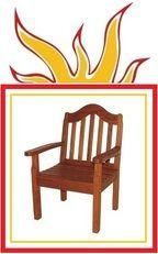 Savannah Arm Chair2.jpg