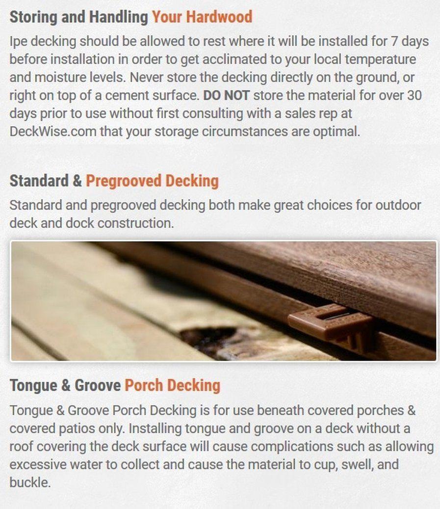 installing-hardwood-2.jpg