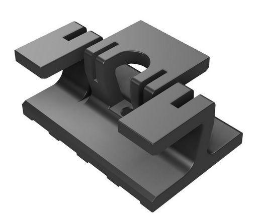Nova Clip New.jpg